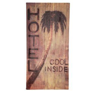 Wall Art Hanging Print Canvas Picture Home photo
